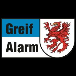 Greif-Alarm Sicherheitstechnik GmbH